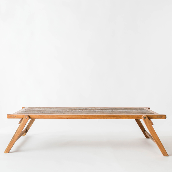Camper Table