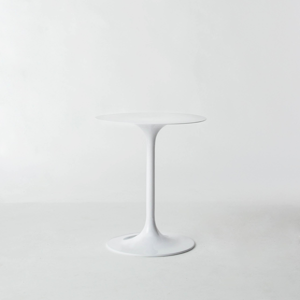 Saarinen Tulip Tables