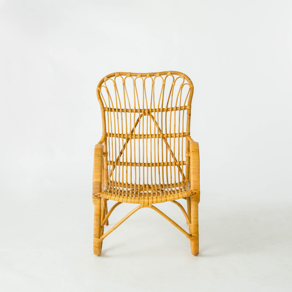 Jolene Chairs