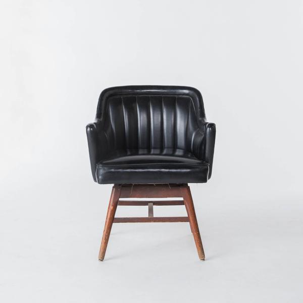 Palmer Chairs