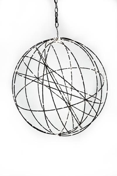 Twinkle Sphere