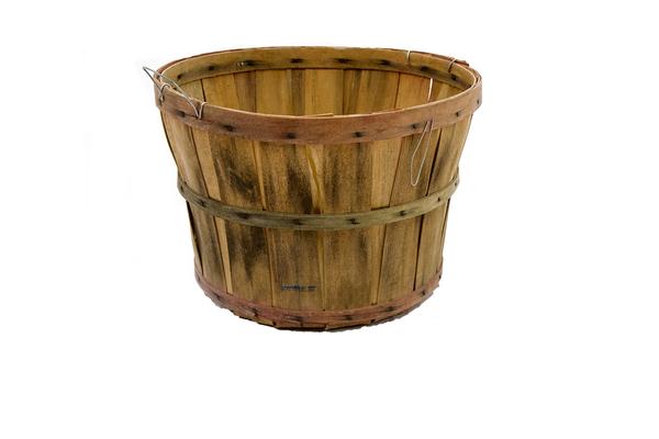 Large Bushel Basket