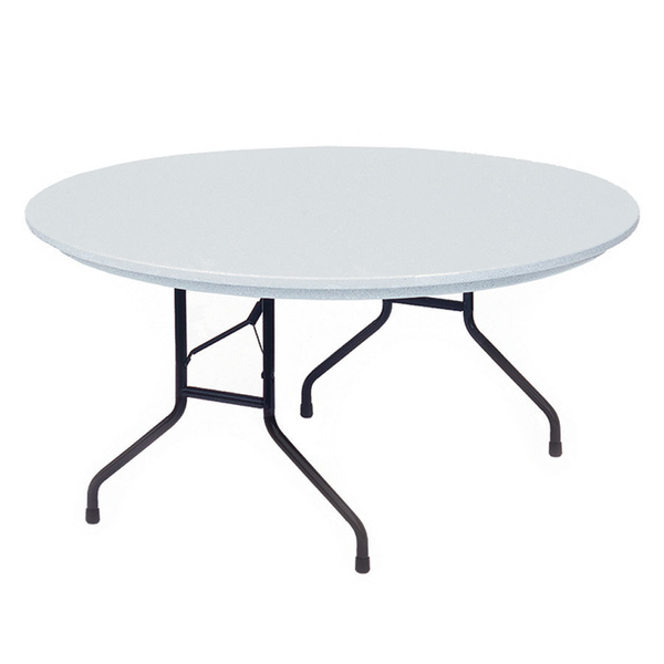"""Round Table (60"""")"""