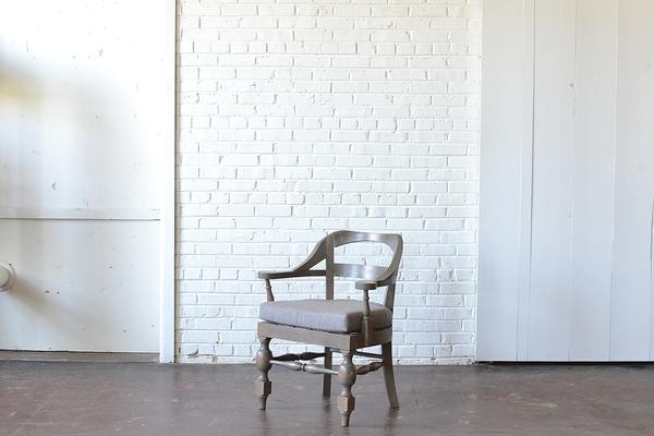 Marshall Side Chair