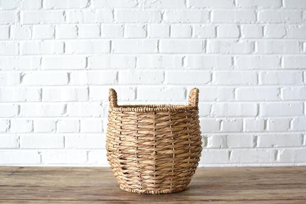 Basket #6