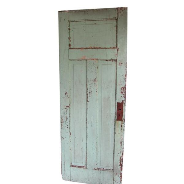 Table Top Door