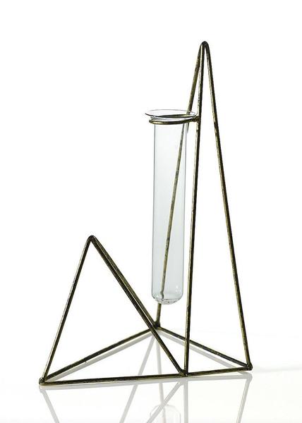 Vector Vase