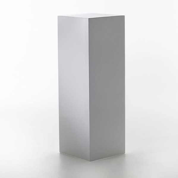 "39.24"" White Column"
