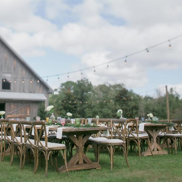 bob's farm table   partner company