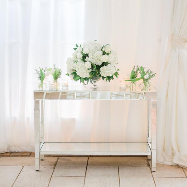 tallulah bankhead table
