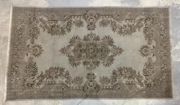 cordelia rug