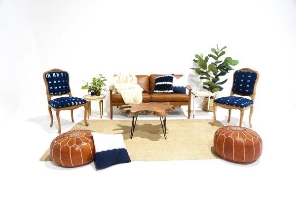 wimberly lounge