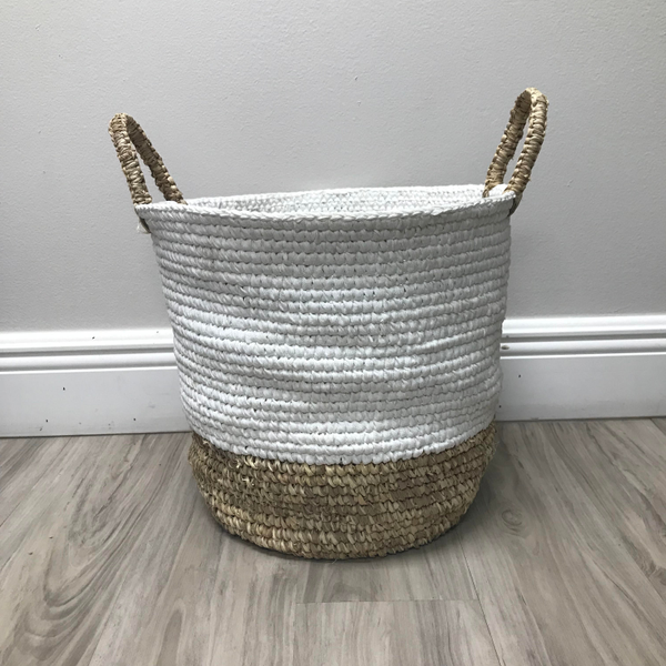flynn basket large