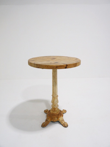 sinclair cocktail table