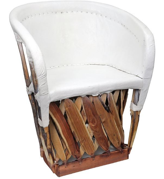 wren chair