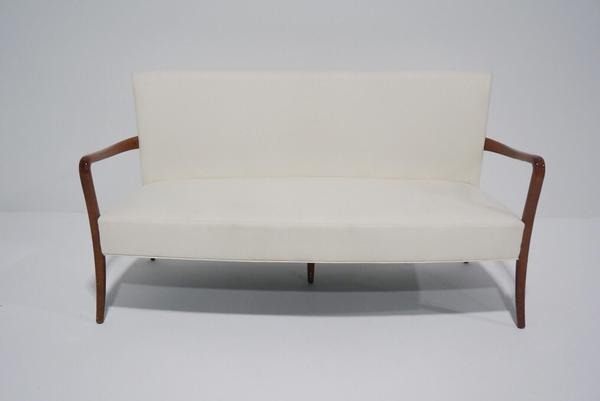 ostara sofa