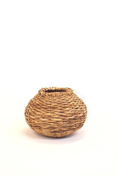 jayden small basket