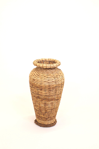 flemming large basket