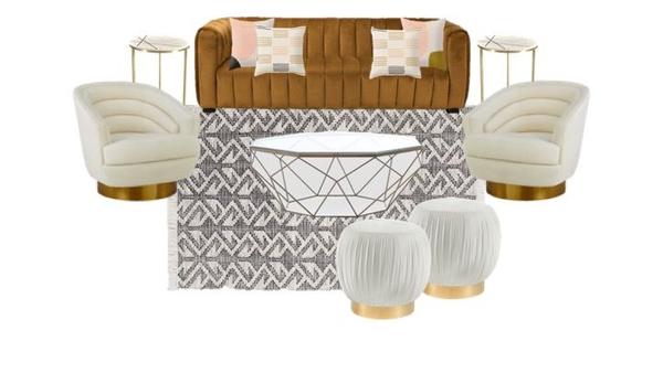 adelaide lounge