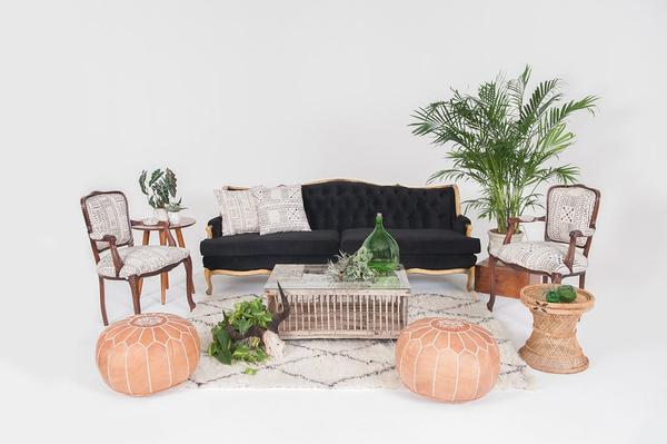 brighton lounge