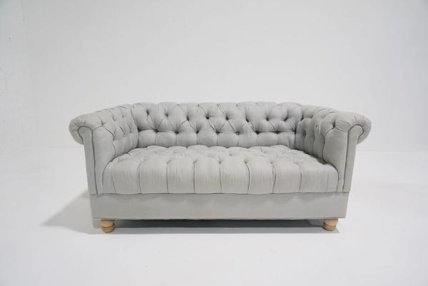 evelyn sofa