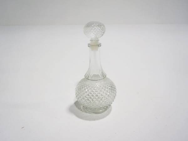 crystal decanter 4