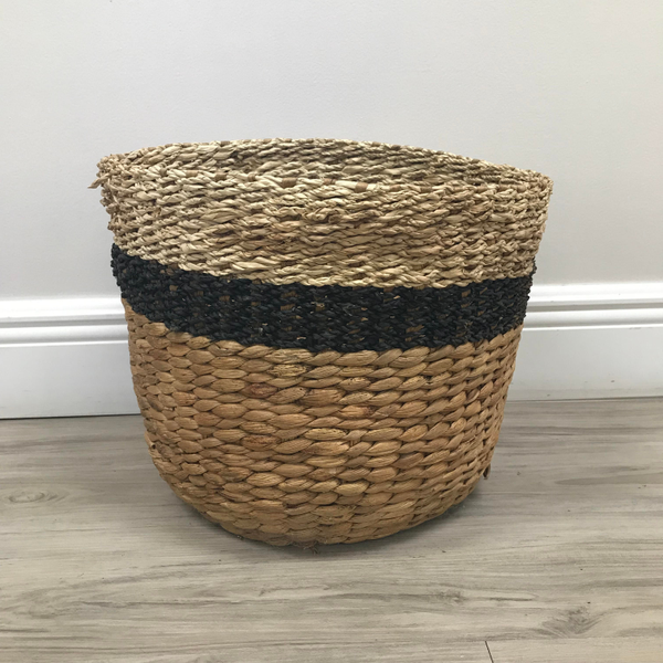 costello basket