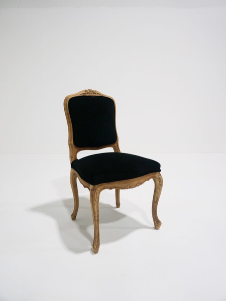 brinkmann chair