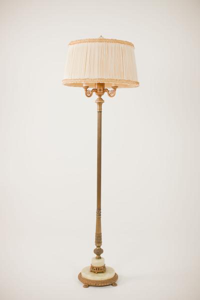 eunyce lamp