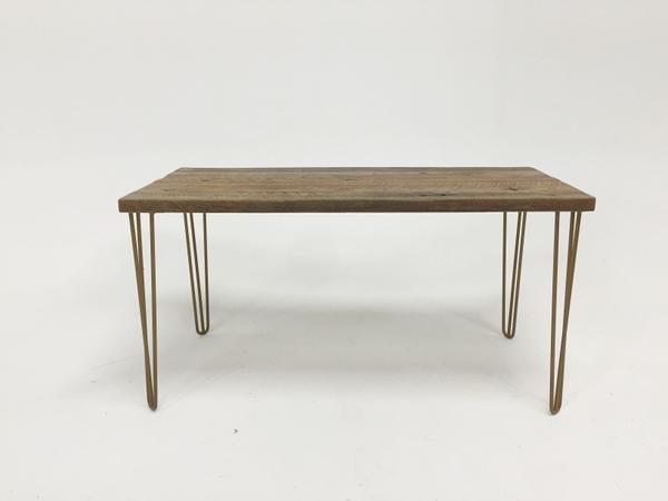 ezra petit table