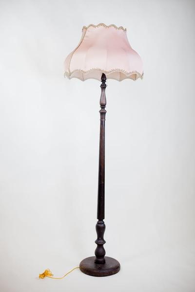 phyllis floor lamp
