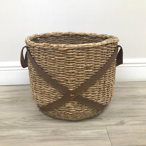 gulliver basket