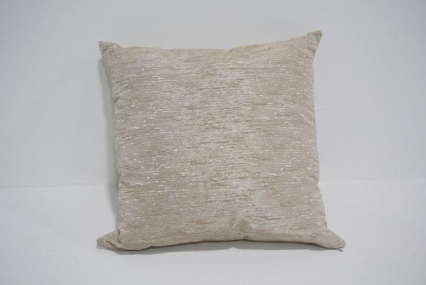 gold pillow #5
