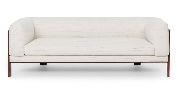 culver sofa