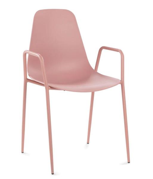 macklyn chair
