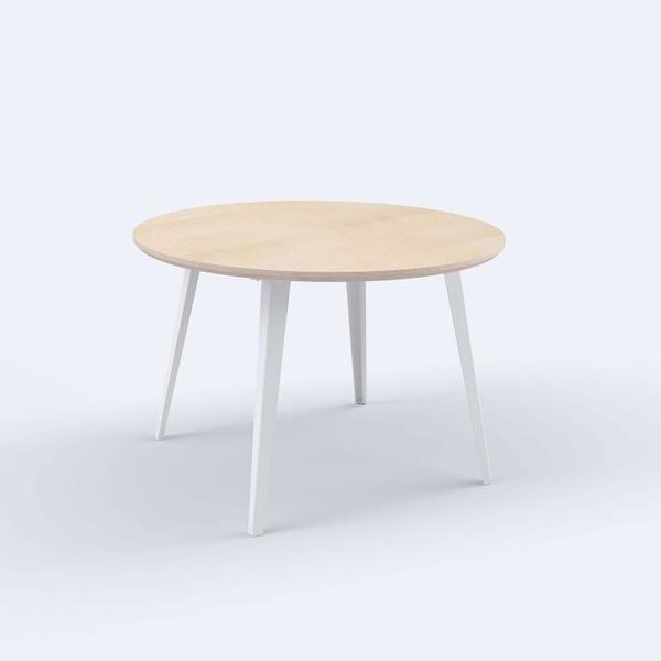 konrad dining table