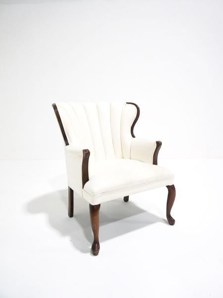 farrah chair
