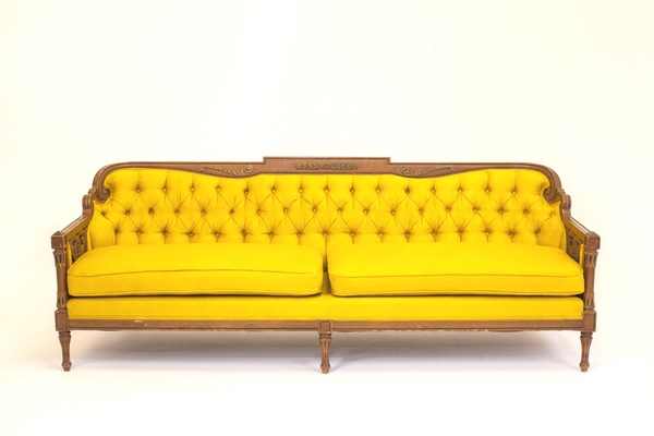loretta sofa
