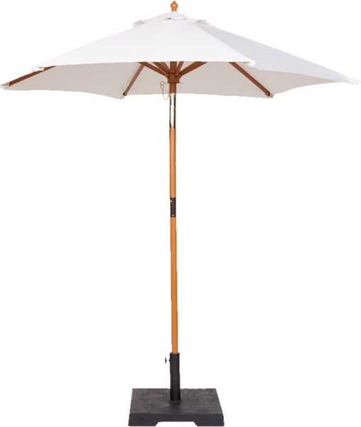 coppergate market umbrella