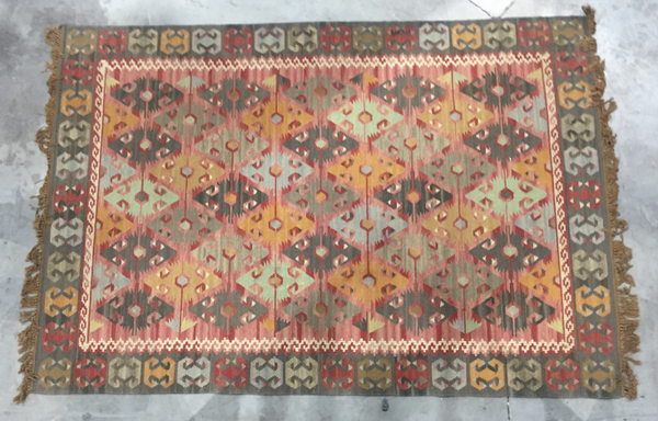 piper rug