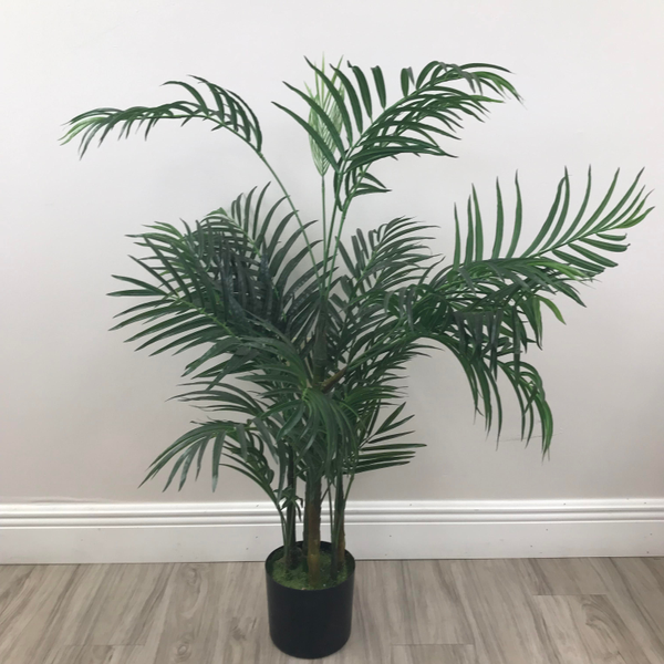 faux palm (small)