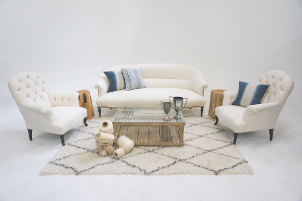 hayward lounge