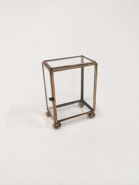 carson box