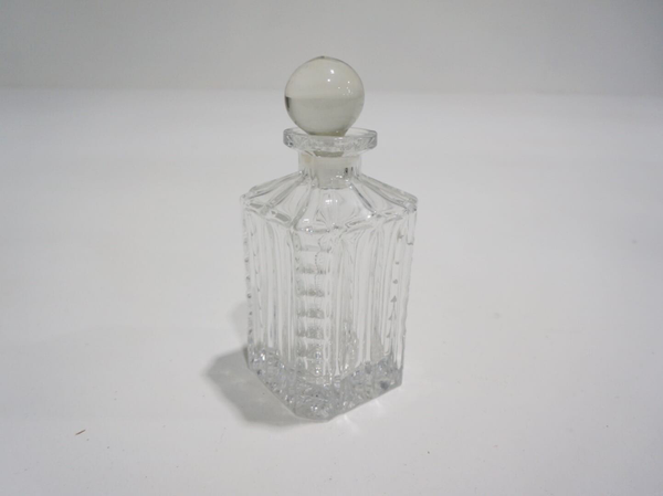 crystal decanter 5
