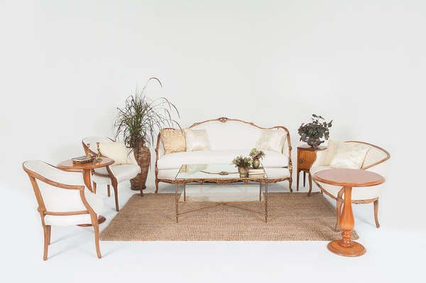 prescott lounge
