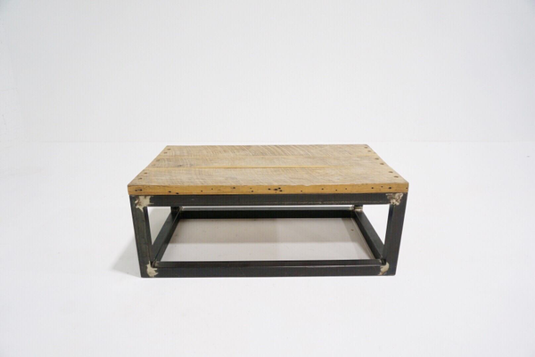 caldwell coffee table