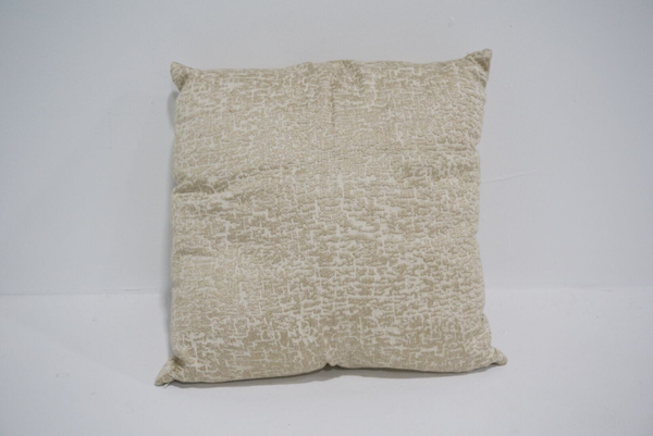 gold pillow #11