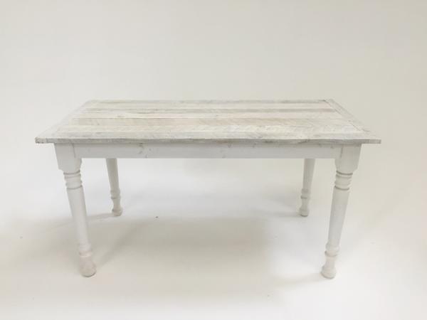 hampton petit table - classic