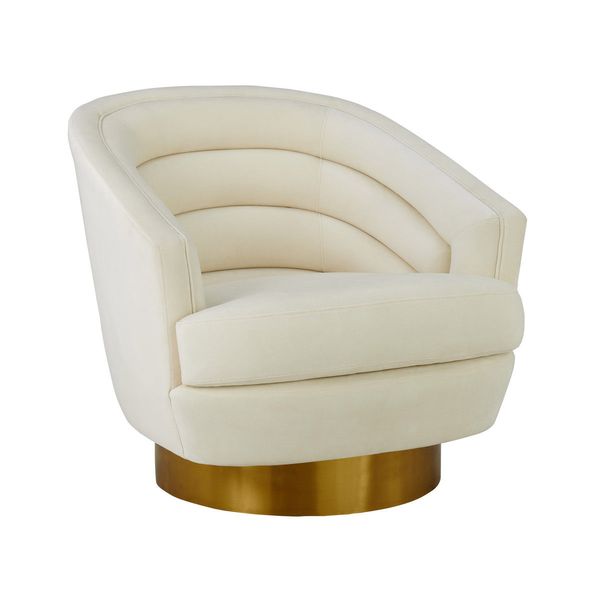 gretta swivel chair