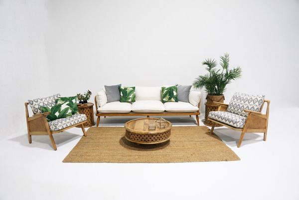 ojai lounge